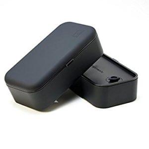 monbento-bento-box