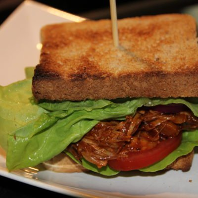 Pulled-Pork-Sandwich_3